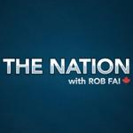 The Nation with Rob Fai