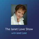 The Janet Love Show
