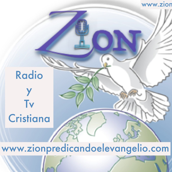 Zion Podcasts