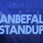 Anbefal Stand Up