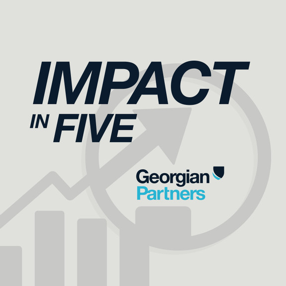 Impact in Five