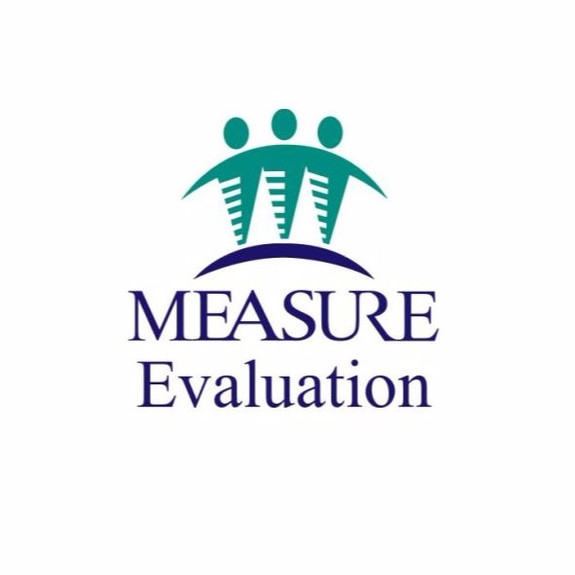 MEASURE Evaluation