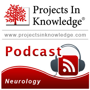 Inflammation and Neurodegeneration in Multiple Sclerosis
