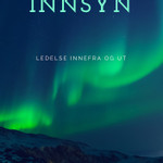 FranklinCovey Education Nordics podcast