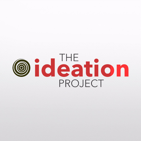 The Ideation Project