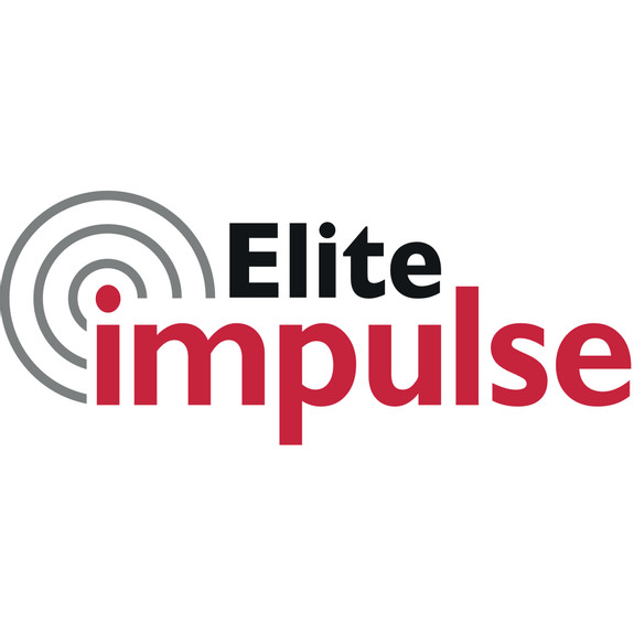 Elite Impulse Podcast