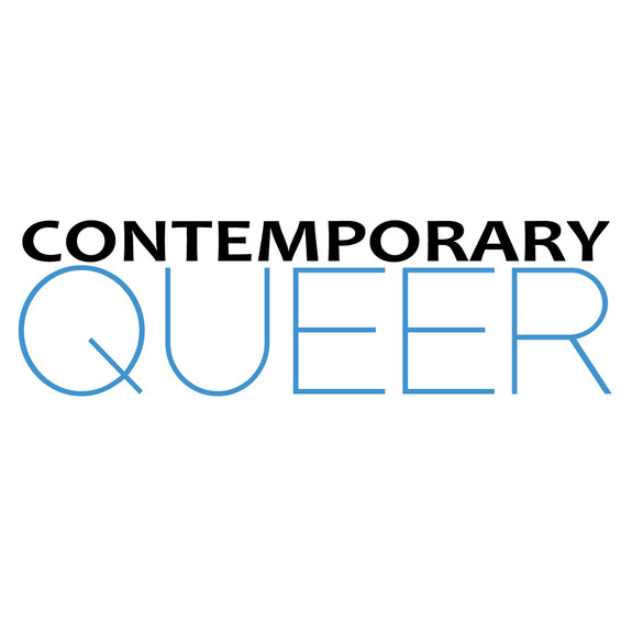 Goin' In by Contemporary Queer