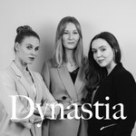 Dynastia Podcast