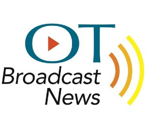 Oncology Times Broadcast News