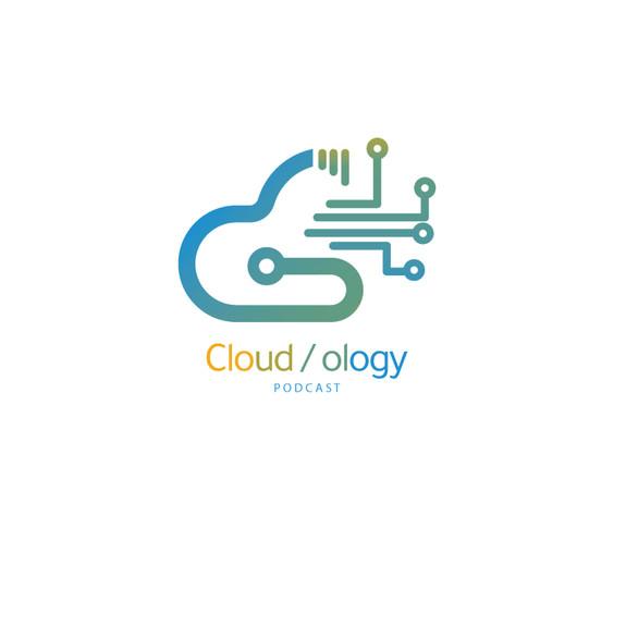 Cloudology Podcast