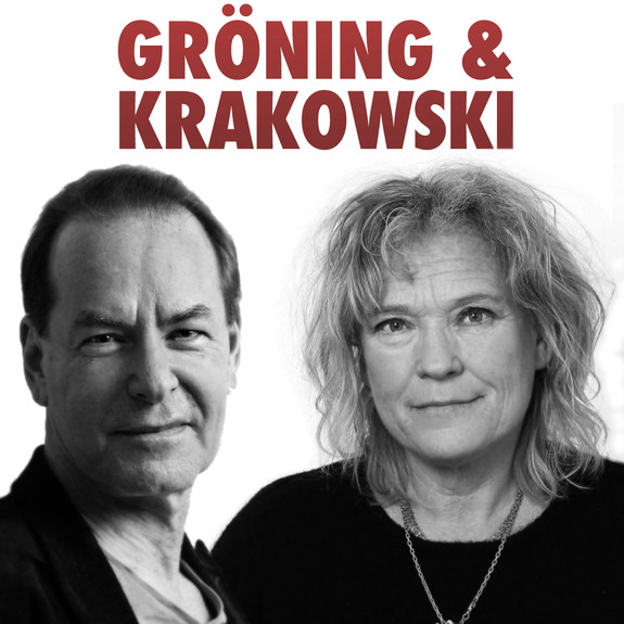 Gröning & Krakowski