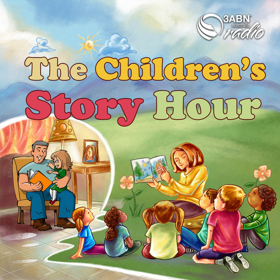 The Children's Story Hour