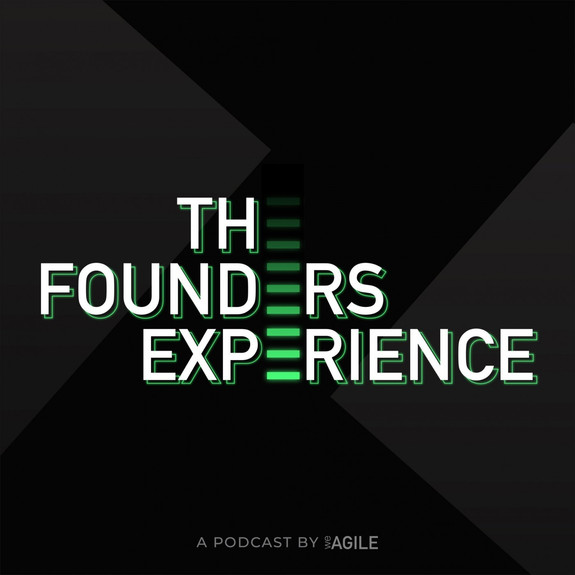 The Founders Experience