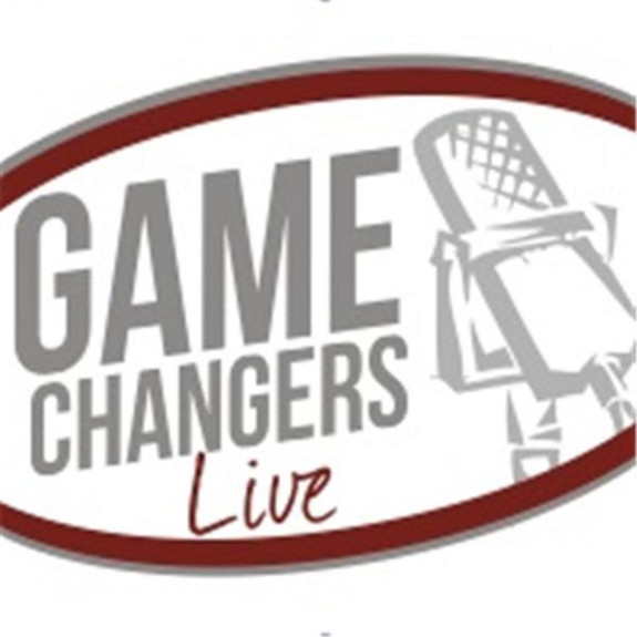 Game Changers Live