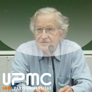 Noam Chomsky Poverty of Stimulus: Some Unfinished Business