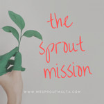 The Sprout Mission