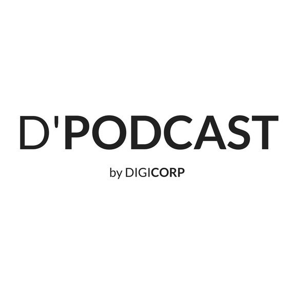 D'Podcast