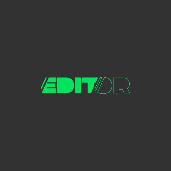 EDIT/OR