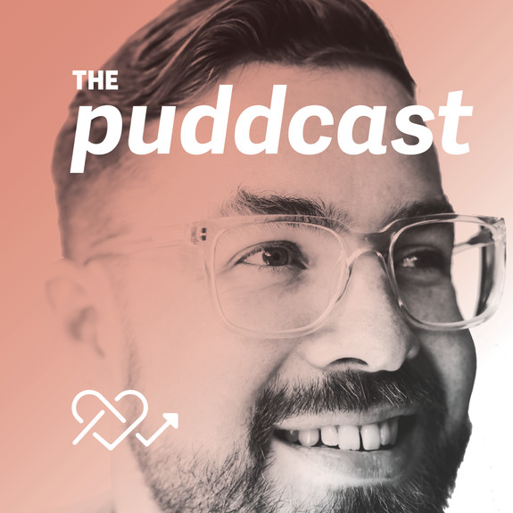 The Puddcast