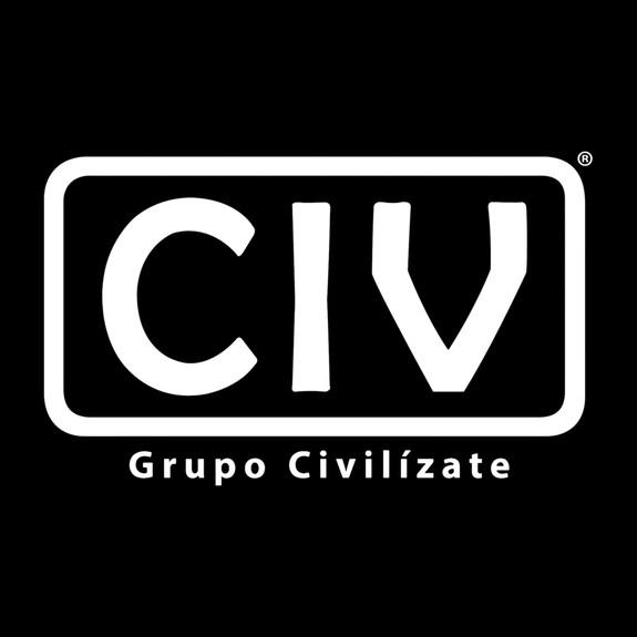 Un Podcast Civilizado