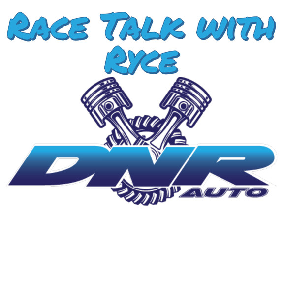 Race Talk with Ryce