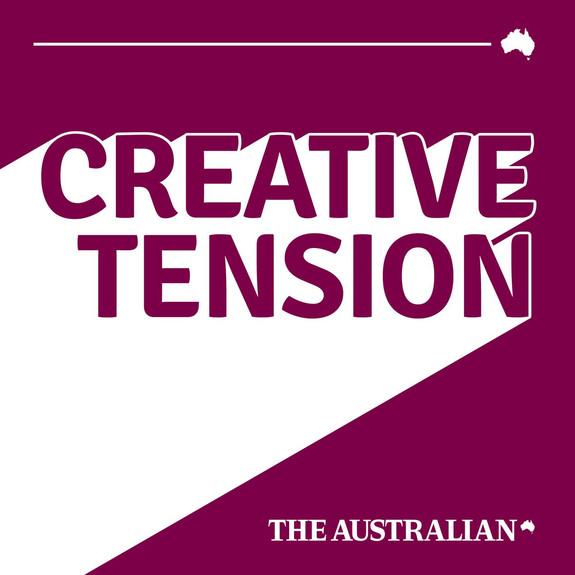 Creative Tension