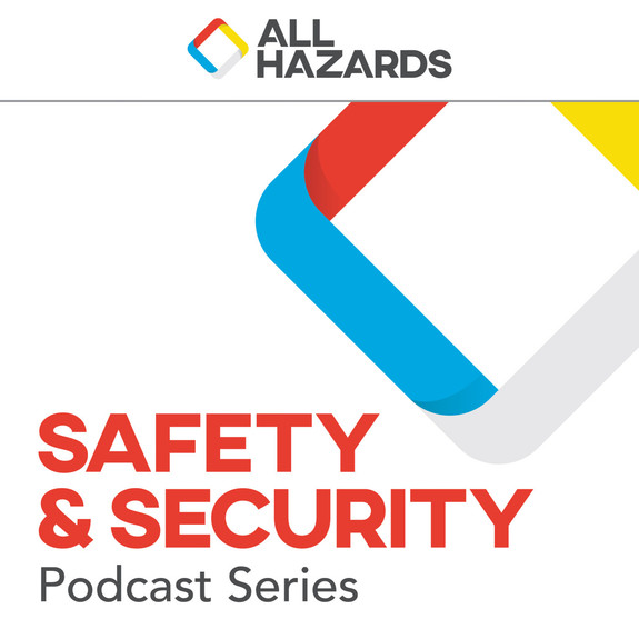 The All Hazards Safety and Security Pod