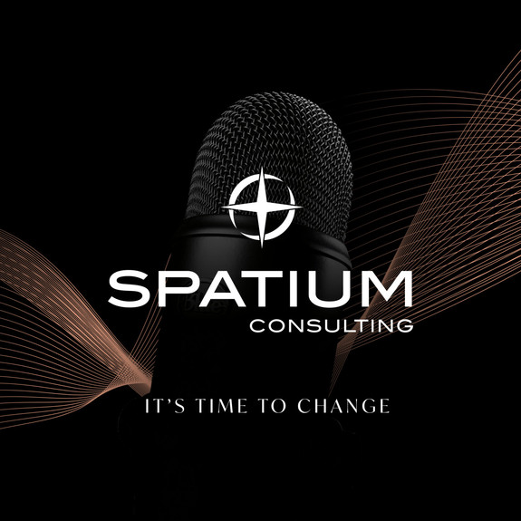 SPATIUM - It's time to change