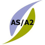 Clayesmore English Literature at AS and A2 level