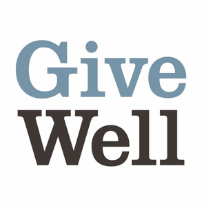 GiveWell Podcast