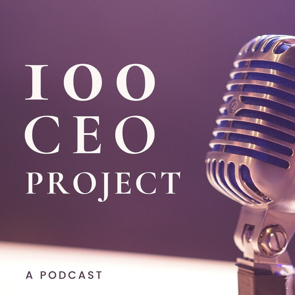 100 CEO PROJECT