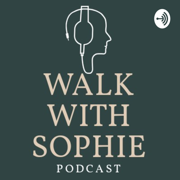 WALK WITH SOPHIE