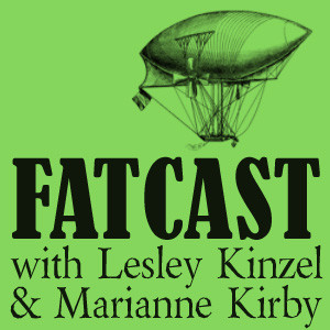 Two Whole Cakes Fatcast » Podcast Feed