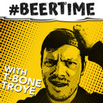 #BeerTime Podcast