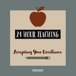 24 Hour Teaching