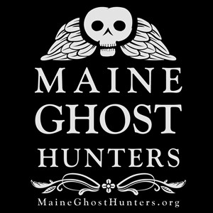 Maine Ghost Hunters - Video Podcasts - Tutorials