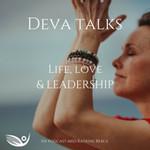 Deva Talks