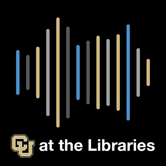 CU at the Libraries
