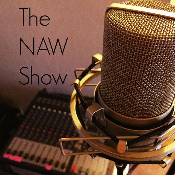 The NAW Show