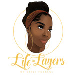Life In Layers Podcast