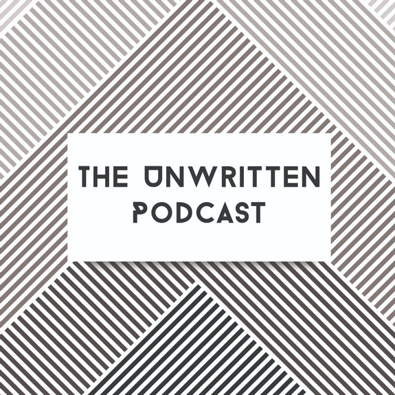 The Unwritten Podcast