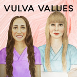 Vulva Values