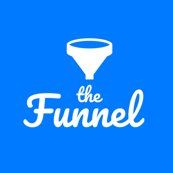 The Funnel: An Experience Driven Commerce Podcast