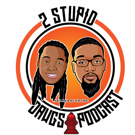 The Stupid Dawgs Podcast