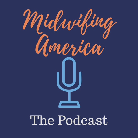Midwifing America