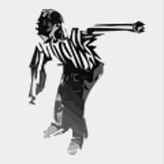 HOdcast - The Hockey Officials Podcast