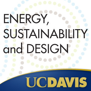 Power of Design: Energy and Sustainability