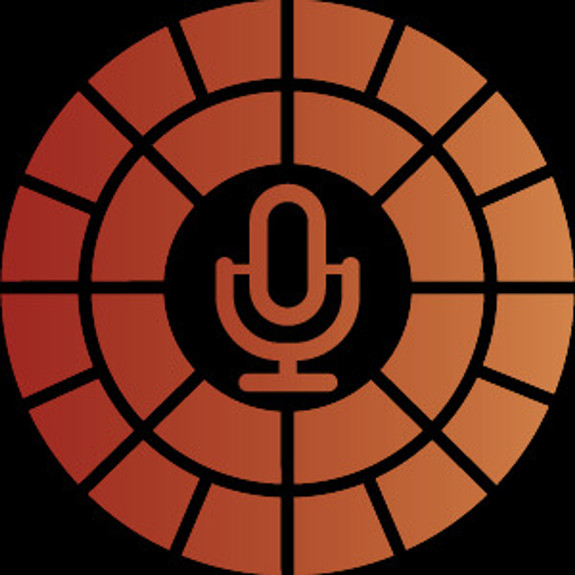 The OperaVision podcast