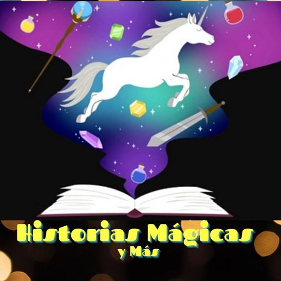 Historias Mágicas y Más