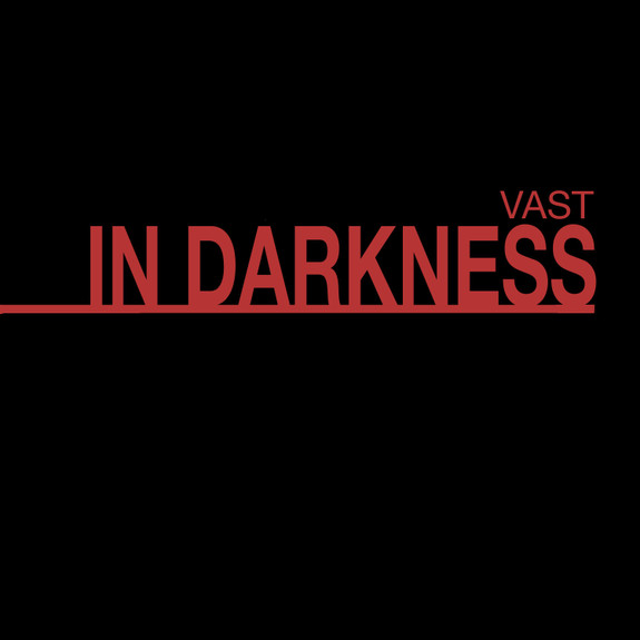 In Darkness Vast